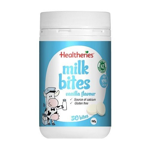 healtheries-milk-bites-vanilla-flavour-190g