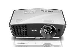 BenQ W750 Video Projector
