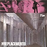 Heartbeat - It's A Lovebeat - The Replacements