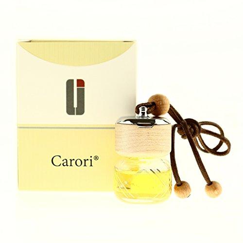 Carori-deodorante-per-auto-bottiglia-appesa-di-deodorante-per-ambienti-originale-profumo-francese-diffusore-deodorante-per-auto-deodorante-per-ambient-senza-alcohol-9ml-Mona-Lisa-G-1213