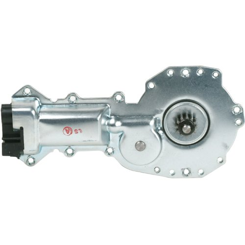 Cardone Select 82-144 New Window Lift Motor (85 El Camino Window Motor compare prices)