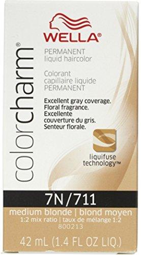 wella-color-charm-liquid-haircolor-7n-711-medium-blonde-14-oz