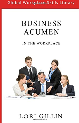 Acumen vs. Acuity vs. Acuteness: What's the Difference?