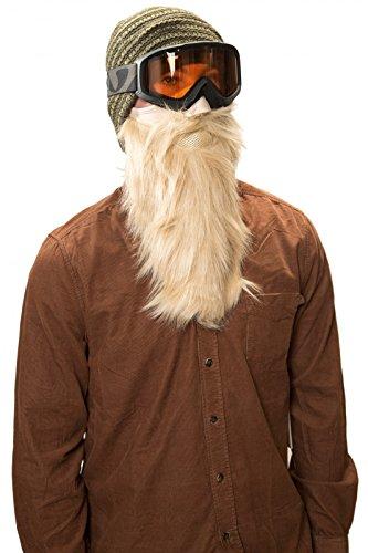 Beardski - Barba posticcia Viking