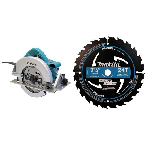 Makita-5007F-7-14-Inch-Circular-Saw