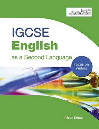 language and writing 9 pdf
