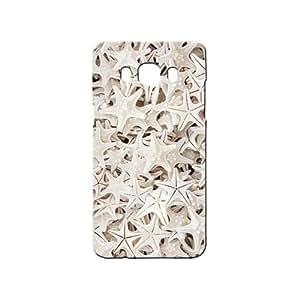 G-STAR Designer 3D Printed Back case cover for Samsung Galaxy J7 (2016) - G4036