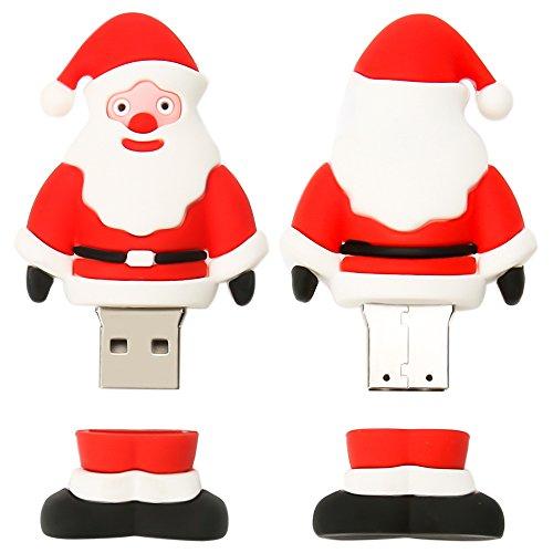 cute-santa-claus-usb-maxinda-16gb-32gb-64gb-20-usb-flash-drive-seasonal-funny-usb-memory-stick-festi