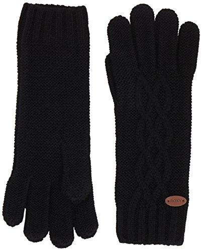 roxy-womens-reef-breaks-j-gloves-true-black-one-size