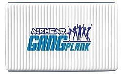 Airhead Ahgp 6 Gang Plank