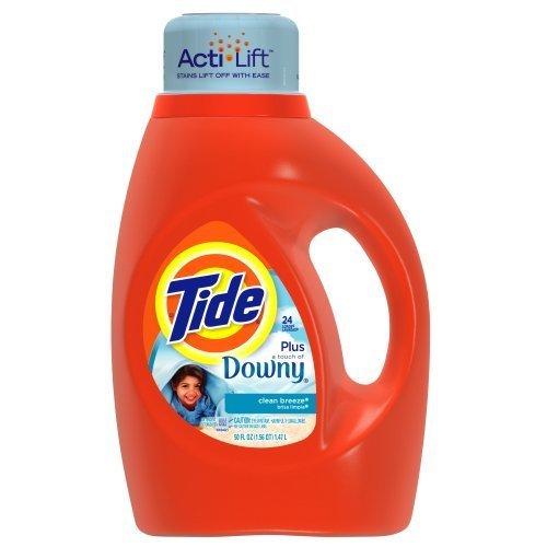 tide-detergent-a-lessive-liquide-2x-avec-un-soupcon-de-downy-pour-donner-de-la-douceur-et-de-la-frai