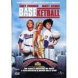 Baseketball [DVD]