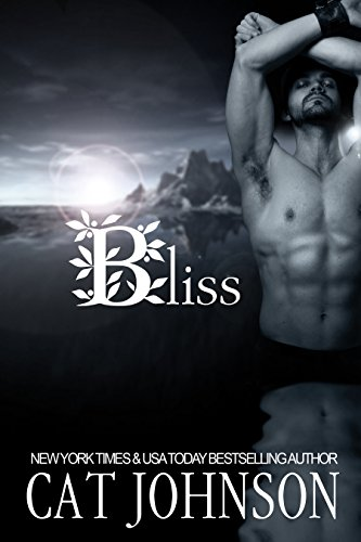 Cat Johnson - Bliss: Stories of the naughty immortals of Mt. Olympus