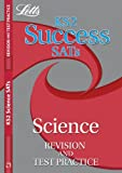 Letts Key Stage 2 Success Revision and Test Practice - Science