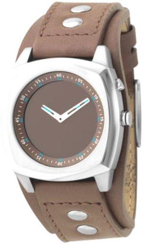 FOSSIL TREND orologi donna BG2147