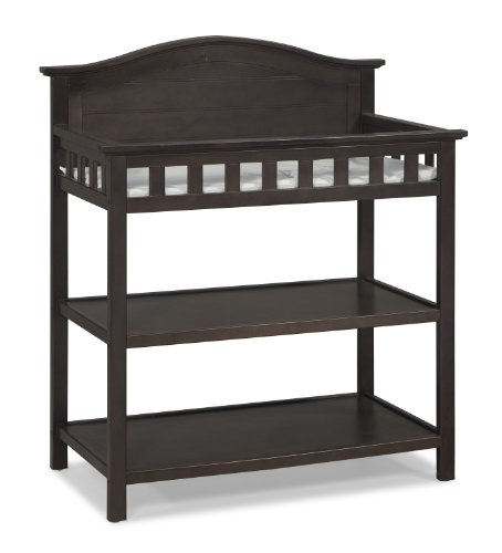 thomasville-kids-southern-dunes-dressing-table-with-pad-espresso