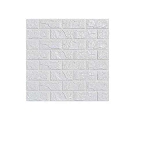 60-60cm-bianco-adesivo-3d-muro-di-mattoni-autoadesiva-pannello-decalcomania-carta-da-parati-3