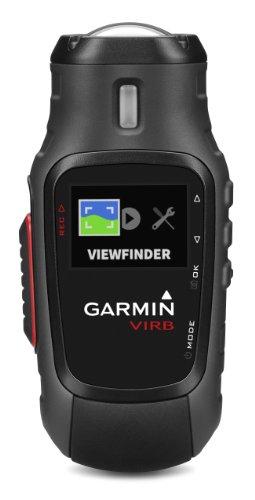 Garmin Virb Cámara de acción de 1080p 109.24€