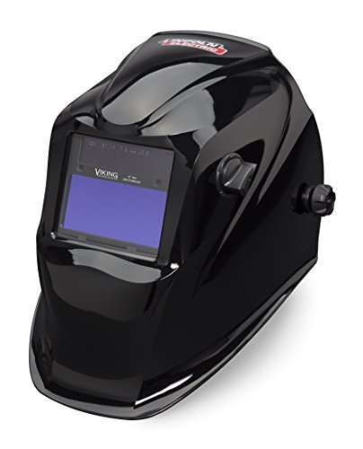 Lincoln-Electric-VIKING-1840-Black-Welding-Helmet-with-4C-Lens-Technology-K3023-3