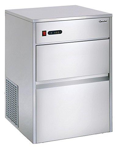 BARTSCHER-Machine--glaons-C40