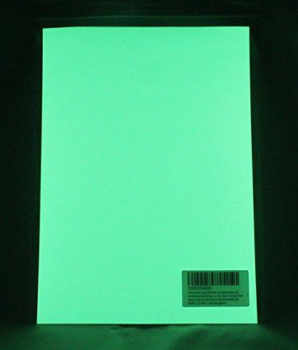 premium-luminescent-film-luminous-color-film-professional-adhesive-luminous-paper-shining-paper-glow