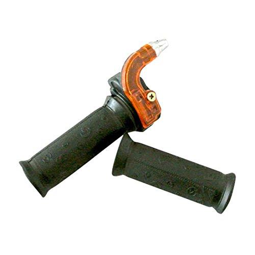generico-acceleratore-maniglia-di-manubrio-per-47-cc-49-cc-mini-bike-atv-quad-pocket-dirt