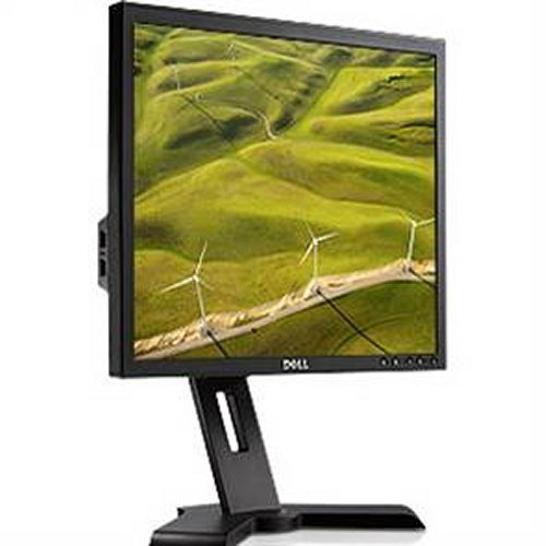 Dell P190S 19 inch Professional LCD Monitor