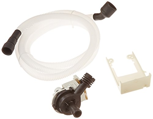 Frigidaire 5304475805 Drain Pump Dishwasher (Frigidaire Dishwasher Power Cord compare prices)