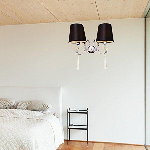 panno-semplice-ed-elegante-applique-da-parete-2-testa-per-soggiorno-luce-della-parete-camera-da-lett