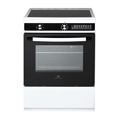 continental-edison-cicm603zw-cuisiniere-induction