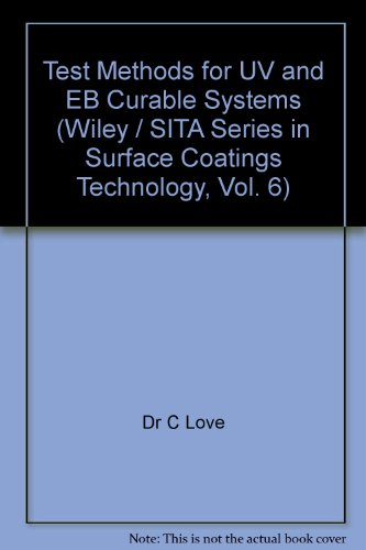 test-methods-for-uv-eb-curable-systems