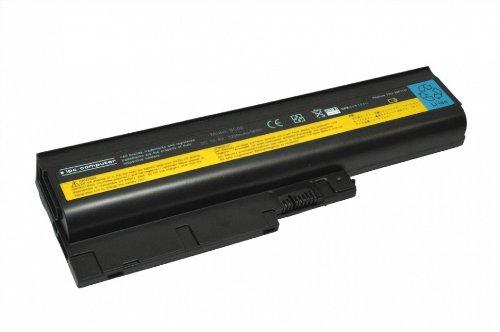 Batterie pour IBM ThinkPad R60 Serie