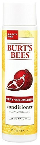 burts-bees-volumizing-conditioner-with-pomegranate-2-pack-by-burts-bees