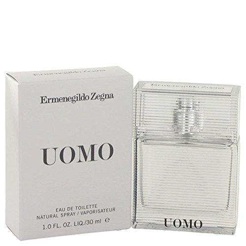 zegna-uomo-by-ermenegildo-zegna-eau-de-toilette-spray-1-oz-for-men-by-ermenegildo-zegna