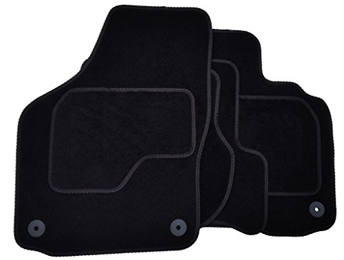 premium-car-mats-exact-fit-ford-c-max-2013-on-new-round-ford-clip