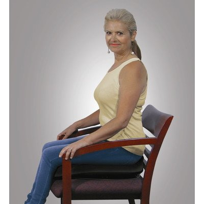 N.AMER.HEALTHCARE – Heavy-duty EZ Rise Power Seat, Folds, Easy Carry Handle
