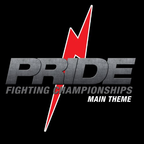 Pride Main Theme (From