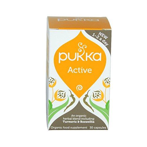 pukka-herbs-active-turmeric-boswellia-30-caps-personal-care