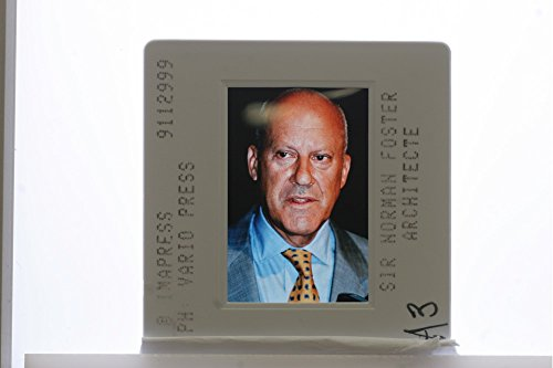 slides-photo-of-portrait-of-norman-robert-foster