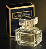 Ralph Lauren Notorious 50ml eau de parfum