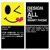 【HTC J ISW13HT ケース】 iFeather Designer's Case デザイナーズ ケース 【ハートレオパード ピンク】 for KDDI au HTC J ISW13HT 保護カバー +《レビュー書いて特典付き》