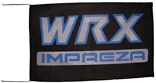 subaru-wrx-impreza-bandiera-150-x-75-cm
