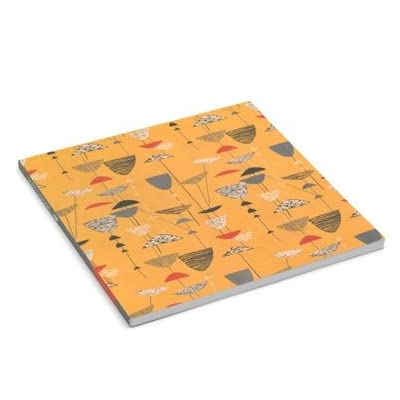 Lucienne Day Calyx Notebook ||RF10F