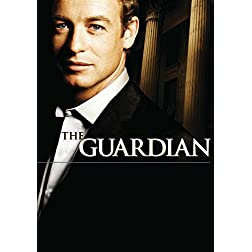 Guardian: Complete Collection/