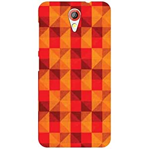 Printland HTC Desire 620 Back Cover High Quality Designer Case