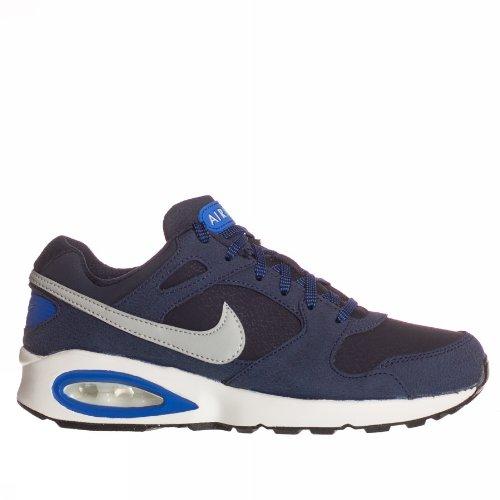 best website f82ee 7ae5f Nike Air Max Coliseum Rcer L Bg 553458 400 Jungen Moda Schuhe 4,5 Y