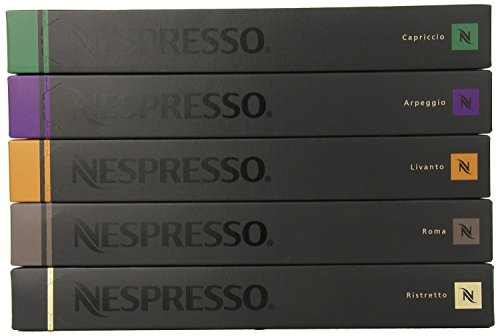 Nespresso-Variety-Pack-for-OriginalLine