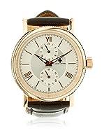 """LOUIS COTTIER Reloj de cuarzo Man """"Héritage II"""" HB343013C2BC 43 mm"""
