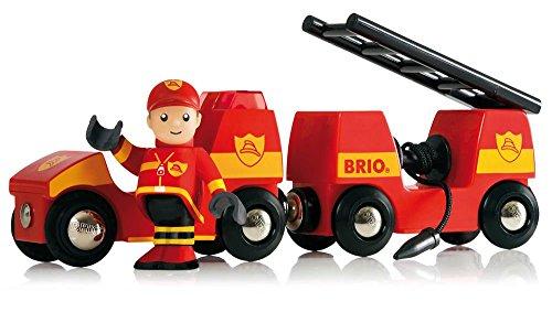 brio-vehiculo-de-bomberos-con-luz-y-sonido-33576
