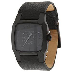 Diesel Men's Watch DZ1448